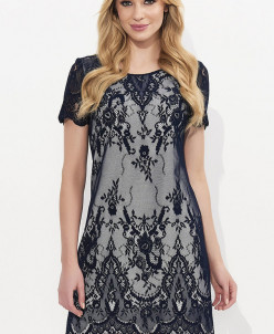 Платье ARIEL ZAPS 2018