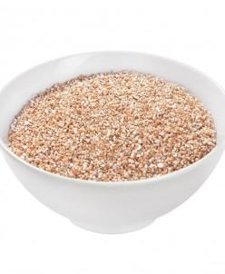 Зерно пророщенной пшеницы дробленое (1 кг)