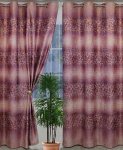 Комплект штор Полина