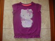 Фирменные футболочки 86-92-98р (GAP, Benetton,M&S)