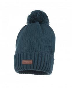 Lenne детская шапка  зимняя