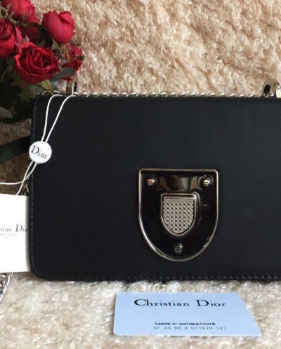 Копии брендовых сумок dior