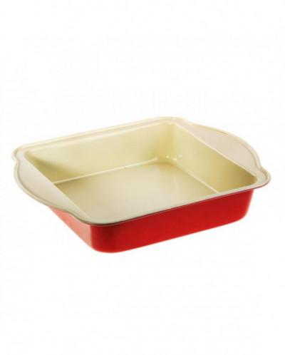 Форма для выпечки с керамическим покрытием