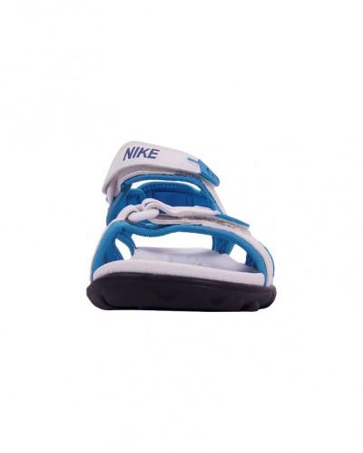 Сандалии Nike White арт s03-5