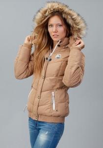 куртка ТТ