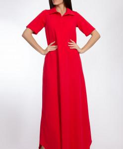 Платье Ema**nsipe