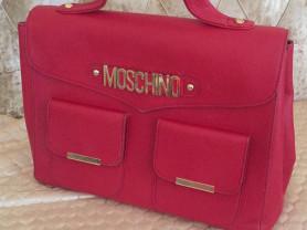 сумка Moschlno
