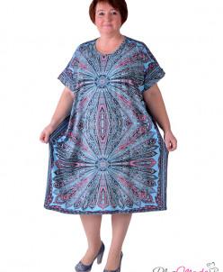 Платье Модель №442
