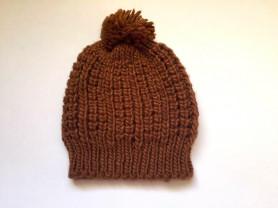 Zara новая шапка