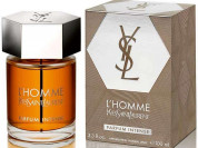 Yves Saint Laurent L'Homme Parfum Intense 100 ml