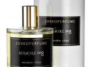 Zarkoperfume Molecule №8 100 ml