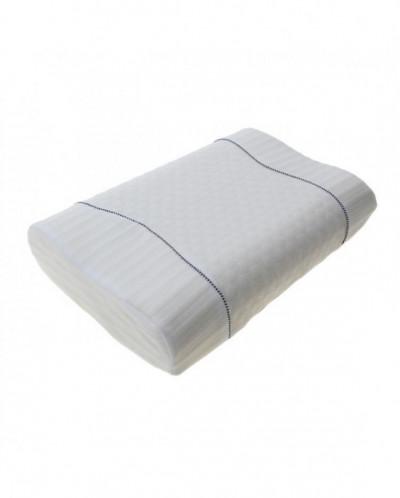 Подушка Морфей массаж эффект 55*35*9/11 см, пенополиуритан