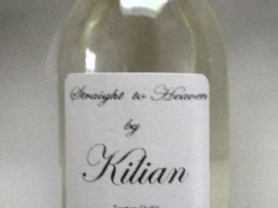 Kilian Straight to Heaven/White Crystal 100ml refi
