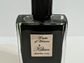 Kilian A Taste Of Heaven edp 50 ml Tester