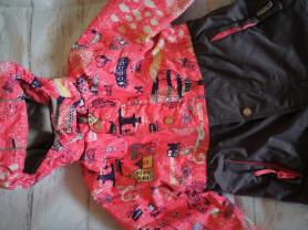 6d679e9c Купить детскую одежду и обувь в Московской области - стр. 72 ...