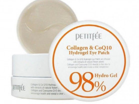 Патчи с коллагеном Petitfee Collagen