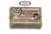 Натуральное мыло «Кедровое» 80гр.