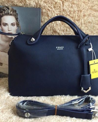 Мужские сумки FENDI Фенди - bags-bagcom