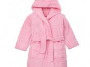 Махровый халат Mothercare 5-6 лет до 116 см