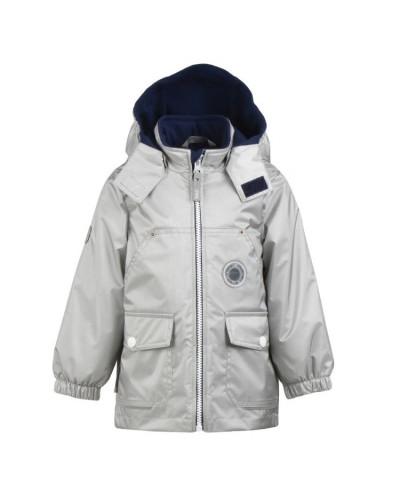 Демисезонная куртка ЛЕННЕ (коллекция весна/осень 2020г)