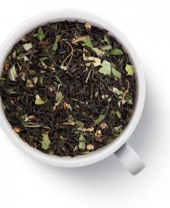 Чай черный Хорошее настроение Доступно к заказу