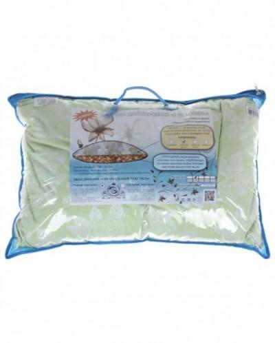 Подушка 2 × 24 × 23 см Косточка