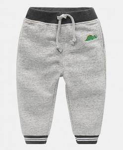 Брюки/спортивные штаны/бриджи