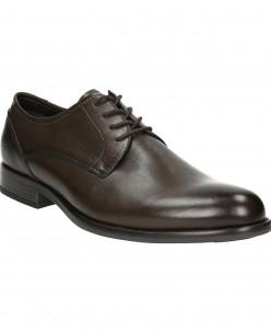 туфли мужские BATA