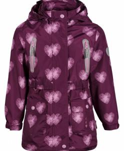 Куртка облегченная Premont (Премонт)