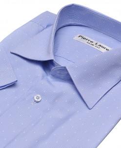 Рубашка мужская Pierre Lauren