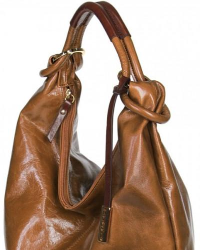 Итальянские кожаные сумки ди грегория
