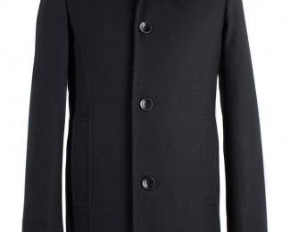 Дозаказ! Империя пальто! Куртки, пальто, ветровки!!