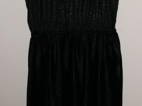 Платье летнее стрейч Spank Sportswear р.54-56-58