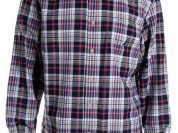 Рубашка NAUTICA оригинал новая