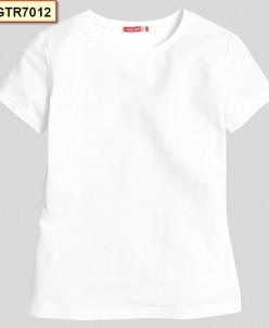 футболка для девочек (р.6-11)