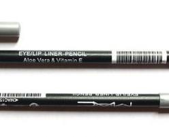 Черный карандаш Мас