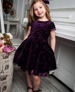"""Платье """"Violet"""""""