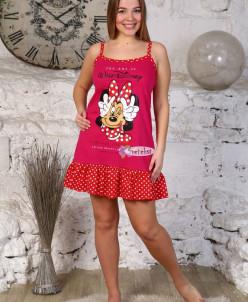 Сорочка ночная (модель: 145) НОВИНКА!