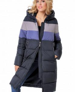 Пальто #142326