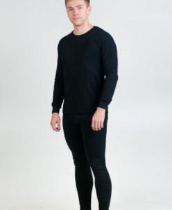 Термо - белье мужское