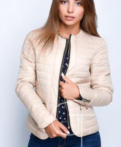 Куртка -22759