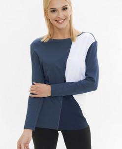 Блуза 41203
