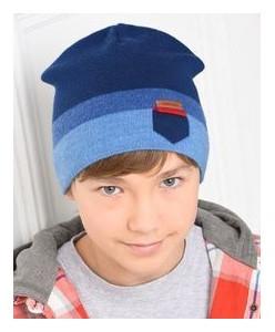 шапка Витязь