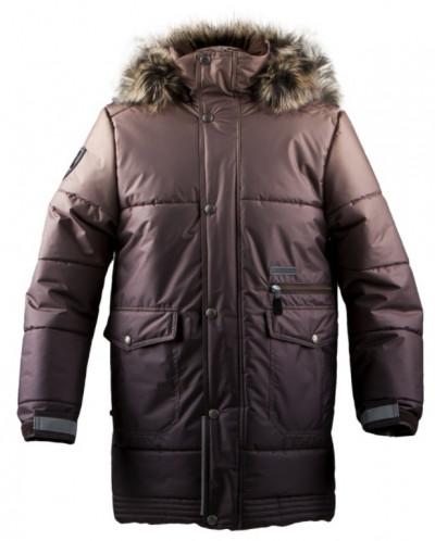 Куртка Shaun  Lenne /Керри (зима 2017-2018г),250  гр