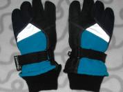 Перчатки Topolino, 3-4 года