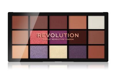 Makeup Revolution Re-Loaded