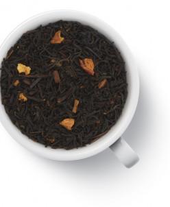Чай черный Яблоко-корица Доступно к заказу