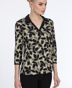 Блуза Альт**екс
