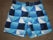 Плавательные шорты H&M
