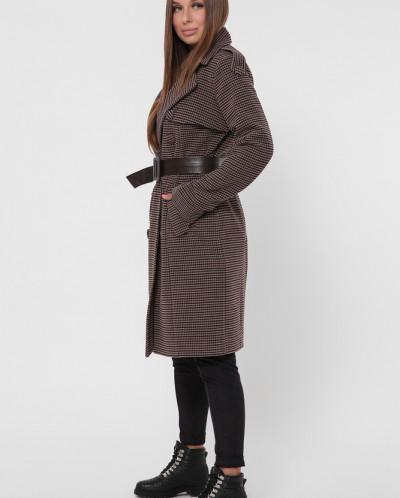 Пальто PL-8847